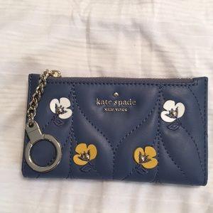 Kate spade NWT, Wallet